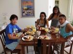 Mempin Family