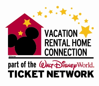 Vacation Rental Connection