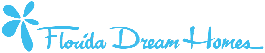 FloridaDreamHomes.com   (#1 Dream Homes, Inc.)